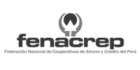 Logo-fenacrep-flexicash-blanco-negro