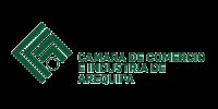 logo-ccia-flexicash
