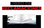 Libro_de_reclamaciones